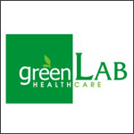 greenlab-healthcare-pcd-franchise-pharma-company-in-new-delhi