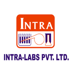 pharma-pcd-in-bangalore-intra-labs