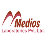 medios-laboratories-pharma-pcd-franchise-in-panchkula-haryana-base-pharma-company-